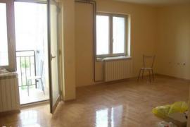 Stan: Beograd, 102 m2, 170000 EUR, Beograd, Stan