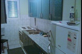 Stan: Beograd, 65 m2, 350 EUR, Beograd, Stan