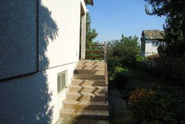 Kuća: Indjija, Indjija, 180 m2, 45000 EUR, Inđija, Kuća