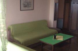 Stan: Kragujevac, 66 m2, 51000 EUR, Kragujevac - grad, Stan