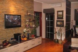 Stan: Beograd, 137 m2, 170000 EUR, Beograd, Stan