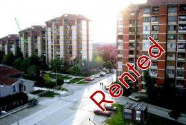 Stan: Krusevac, Krusevac, 64 m2, Kruševac, Apartamento