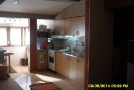 Stan: Sabac, 62 m2, 36000 EUR, Šabac, Kвартира