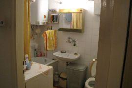 Stan: Beograd, 60 m2, 39000 EUR, Beograd, Appartamento