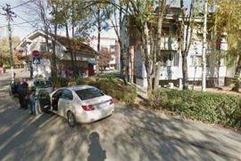 Stan na prodaju: Beograd, naselje Kotez, 31 m2, 21000 EUR, Beograd, Stan