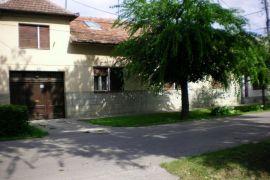 Veća kuća u užem centru Sombora, Sombor, Kuća