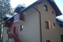 Stan: Cajetina, Zlatibor, 25 m2, 38000 EUR, Čajetina, Stan