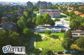 Stan: Zemun, Beograd (Zemun), 65 m2, 65000 EUR, Zemun, Appartement