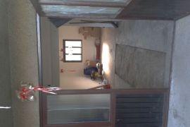 Kuća: Leskovac, 400 m2, Leskovac, Ev