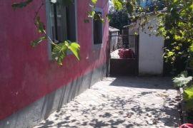 Kuća: Pancevo, Pancevo, 130 m2, 36000 EUR, Pančevo, Дом