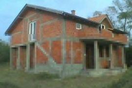 Kuća: Krusevac, Pepeljevac, 220 m2, 35000 EUR, Kruševac, Kuća