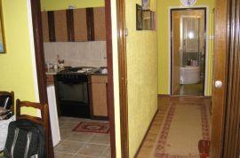 Stan: Beograd, 58 m2, Beograd, Kвартира