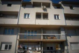 Stan: Krusevac, 65 m2, Kruševac, شقة