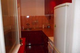 Stan: Pancevo, Pancevo, 57 m2, 36500 EUR, Pančevo, Apartamento