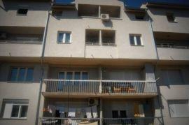Stan: Krusevac, 65 m2, 31000 EUR, Kruševac, Stan