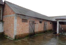 Kuća: Ruma, Dobrinci, 140 m2, 65000 EUR, Ruma, Ev