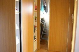Kuća: Beograd, 227 m2, Beograd, بيت