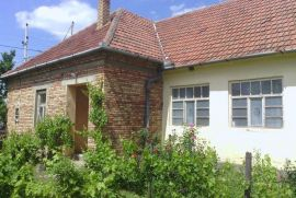 Kuća: Coka, Sanad, 120 m2, 13000 EUR, Čoka, House