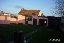 Kuća: Ruma, Ruma, 80 m2, 38000 EUR, Ruma, Maison