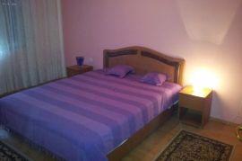 Stan: Pancevo, Banatsko Novo Selo, 49 m2, 17500 EUR, Pančevo, Flat