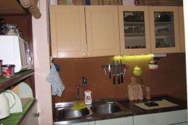 Stan: Beograd, 33 m2, 20 EUR, Beograd, Apartamento