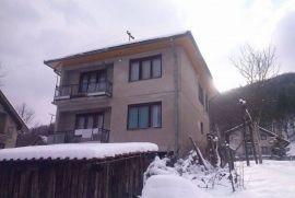 Kuća: Prijepolje, Prijepolje, 130 m2, 22.000 EUR, Prijepolje, Haus