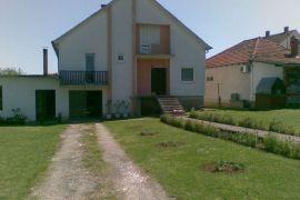 Kuća: Arandjelovac, Orasac, 160 m2, 90000 EUR, Aranđelovac, Дом