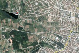 Kuća: Kragujevac - grad, Kragujevac, 320 m2, 160000 EUR, Kragujevac - grad, Casa