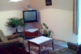 Stan: Beograd, 70 m2, 150 EUR, Beograd, شقة