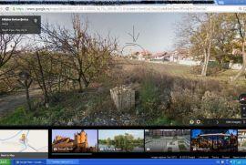 Poljoprivredno zemljište: Beograd, 1500 m2, 45000 EUR, Beograd, Γη