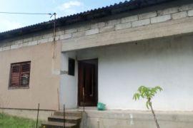 Kuća: Arandjelovac, Arandjelovac, 55 m2, 12500 EUR, Aranđelovac, Ev
