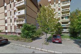 Stan: Zajecar, Zajecar, 42 m2, 23500 EUR, Zaječar, Stan