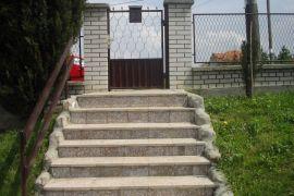 Kuća: Novi Sad, Sremska Kamenica, 100 m2, 73000 EUR, Novi Sad - grad, بيت