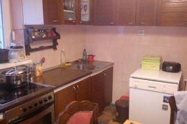 Stan: Obrenovac, Baric, 29 m2, 13500 EUR, Obrenovac, Stan