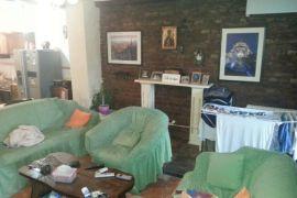 Kuća: Zemun, Beograd (Zemun), 136 m2, 180000 EUR, Zemun, بيت