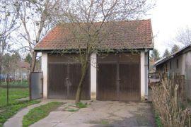 Kuća: Backa Topola, Backa Topola, 132 m2, 40000 EUR, Bačka Topola, Σπίτι