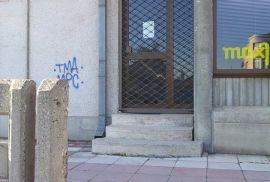 Poslovni prostor: Kragujevac - grad, 38 m2, Kragujevac - grad, العقارات التجارية