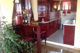 Kuća: Prokuplje, 240 m2, 100000 EUR, Prokuplje, Casa