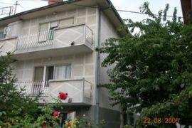 Kuća: Beograd, 200 m2, 250000 EUR uknjizena, Beograd, Famiglia
