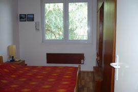 Stan: Beograd, 40 m2, 31000 EUR, Beograd, Apartamento