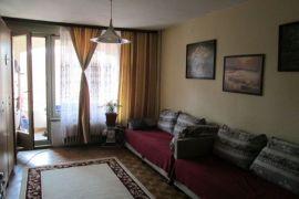 Stan: Novi Beograd, Beograd (Novi Beograd), 57 m2, 84000 EUR, Novi Beograd, Διαμέρισμα