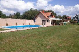 Kuća: Paracin, Paracin, 70 m2, 23000 EUR, Paraćin, Haus