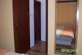 Stan: Cajetina, Zlatibor, 40 m2, 45000 EUR, Čajetina, Stan