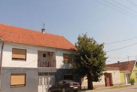 Dvorisni Stan: Bela Crkva, Atlantida srpskog turizma, 150 m2, 35000 EUR, Bela Crkva, Stan