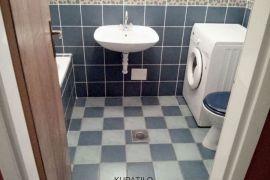 Stan: Subotica, Subotica, 40 m2, 25500 EUR, Subotica, Appartement