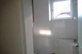 Kuća: Backa Topola, Krivaja, 21 m2, 10500 EUR, Bačka Topola, Σπίτι
