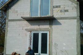 Kuća: Beograd, 80 m2, 24000 EUR, Beograd, بيت