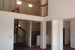 Stan: Beograd, 89 m2, 160000 EUR, Beograd, Wohnung