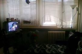 Stan: Beograd, 57 m2, 55000 EUR, Beograd, Appartment
