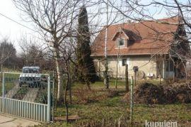 Kuca - okolina Velike Plane na prodaju, Velika Plana, بيت